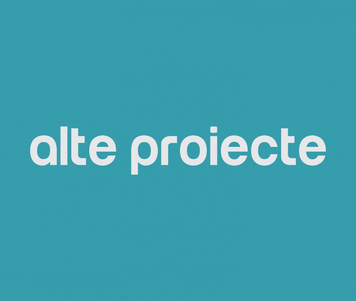 alte-proeicte-IBERAMI-1200x1012.png