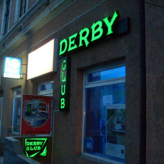 https://iberami.ro/wp-content/uploads/2015/04/derby-2222-540x540.jpg
