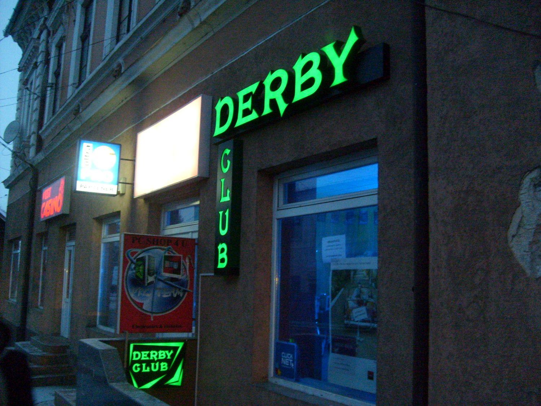 https://iberami.ro/wp-content/uploads/2015/04/derby-2222.jpg